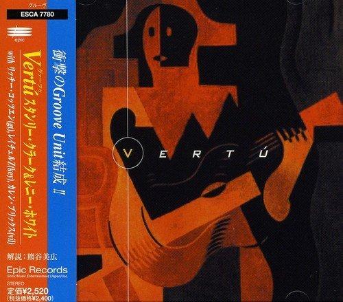 vertu-by-vertu-1999-06-09