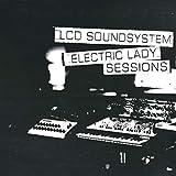 Electric Lady Sessions [Vinyl LP]