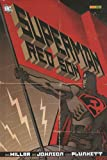 Superman : Red Son