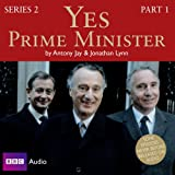 Yes Prime Minister: Series 2, Part 1