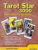 Tarot Star 3000 -