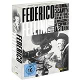 Federico Fellini Edition
