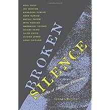 Broken Silence: Voices of Japanese Feminism