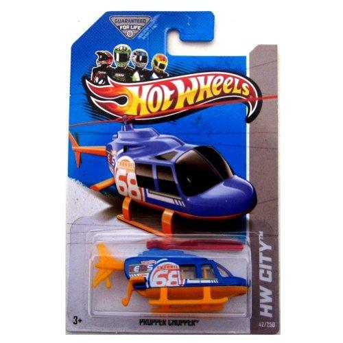 2013-hot-wheels-hw-city-propper-chopper-by-mattel