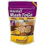 Marstall Mash to go 500 g