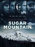 Sugar Mountain – Spurlos in Alaska