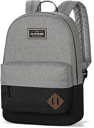 dakine-365-pack-21-sac-a-dos-loisir-gris-sellwood-taille-l