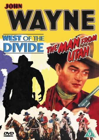 john-wayne-west-of-the-divide-the-man-from-utah-dvd-2003