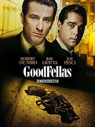 goodfellas-drei-jahrzehnte-in-der-mafia-dt-ov