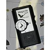 Magenta BAT4 Fledermausdetektor
