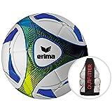 Erima Hybrid Trainingsball 10er Ballpaket