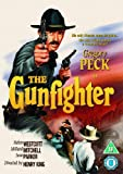 The Gunfighter [DVD] [1950] by Gregory Peck
