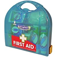 Astroplast Piccolo General Purpose First Aid Kit