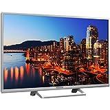 Écrans TV PANASONIC TX-32DS600E