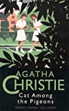 Cover of: Cat Among the Pigeons (Agatha Christie Collection) | Agatha Christie