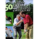 50 Greatest Golf Lessons of the Century
