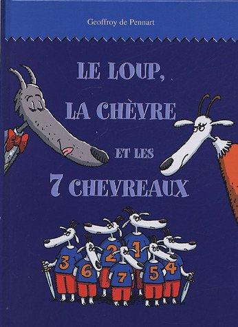 """<a href=""""/node/34972"""">Le loup, la chèvre et les 7 chevreaux</a>"""