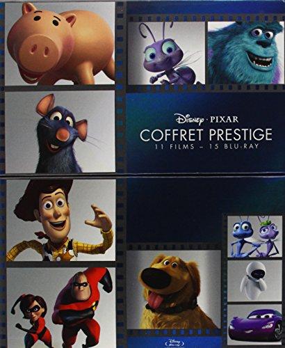 coffret-prestige-pixar-blu-ray