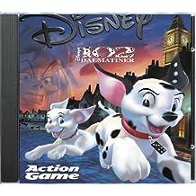 102 Dalmatiner - Action Game [Software Pyramide]