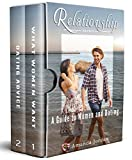 Relationship: Guide to Women and Dating