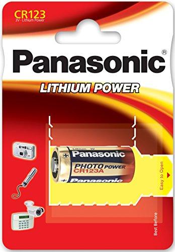 panasonic-pacr123a-10-batera-de-litio-3-v-pack-de-10