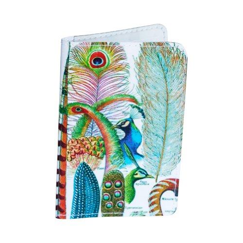 porte-cartes-plumes-de-cru-pour-cartes-de-visite-et-cartes-bancaires