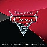 Cars 3 (Original Score)