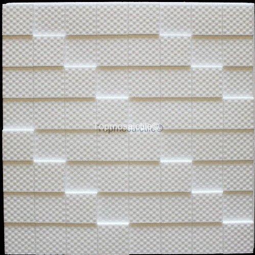 panneaux-de-dalles-de-plafond-de-polystyrne-manhattan-paquet-de-56-pcs-14-m2-blancs