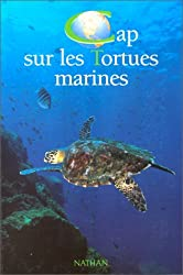Cap sur les tortues marines