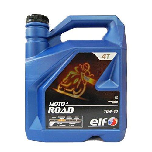 elf-moto-4-road-10w40-4-stroke-synthetic-base-motorcycles-engine-oil-4-ltr