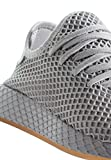adidas Deerupt Runner Chaussures Grey Three
