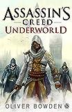 Underworld: Assassin's Creed Book 8 (English Edition)
