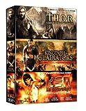 Epique : Thor / Kingdom Of Gladiators / Ken Le Survivant