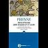 Storia d'Europa dalle invasioni al XVI secolo (eNewton Classici)