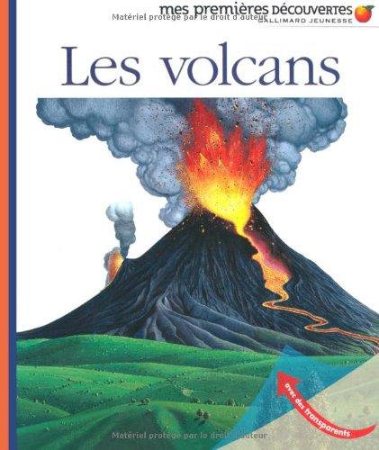 """<a href=""""/node/3553"""">Les volcans</a>"""