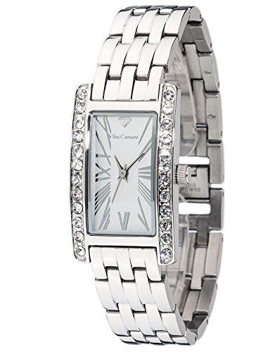Montres Bracelet - Femme - Yves Camani - G4G4YC1074-A