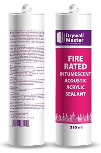 drywall-master-fire-rated-intumescent-acoustic-acrylic-sealant-380ml-white