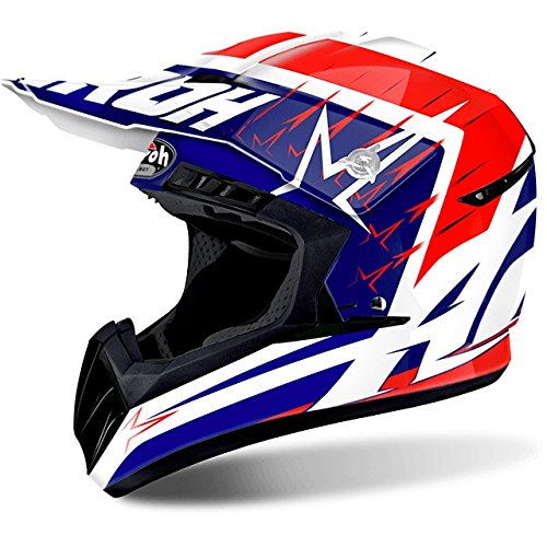 casco-moto-airoh-switch-startruck-cross-enduro-m-red-gloss