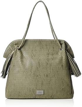 s.Oliver (Bags) Damen 39.609.94.
