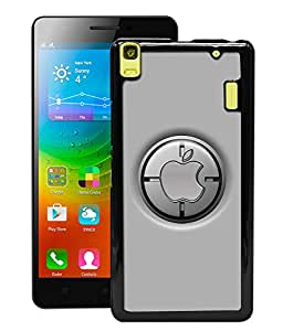 LENOVO A7000 BACK COVER CASE BY instyler