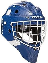 CCM gf7000carbone Goalie Masque Senior