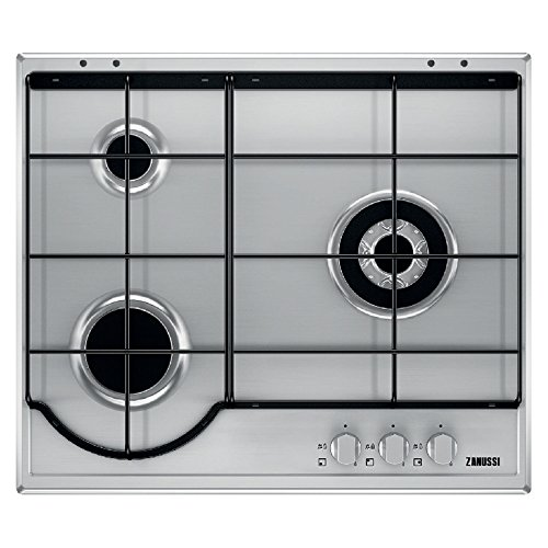 zanussi-zgg65334-x-a-built-in-gas-stainless-steel-hob-plate-built-in-gas-stainless-steel-stainless-s