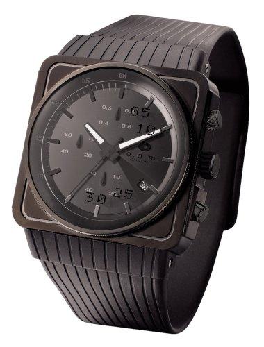 odm-su100-3-montre-homme-quartz-analogique-chronographe-polyurethane-noir