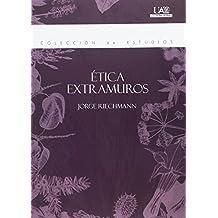 Ética Extramuros (Estudios)