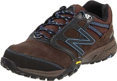 New Balance 1521 Gore-Tex, Men's Hiking Shoes, Brown, 7 UK