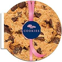 Cookies (Cocina)