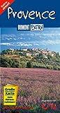 DuMont Extra, Provence -