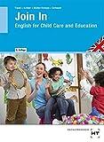 ISBN 3582016412