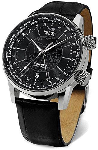 vostok-europe-montre-homme-5605239