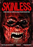 Skinless [DVD] [2013] [Region 1] [US Import] [NTSC]
